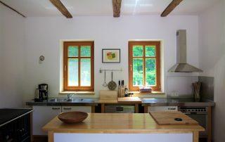 presshaus küche